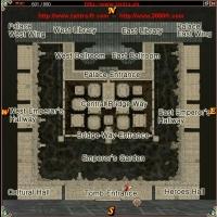 TANTRA Emperor-s tomb - Level 60