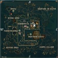 BIRYU - Kathana3